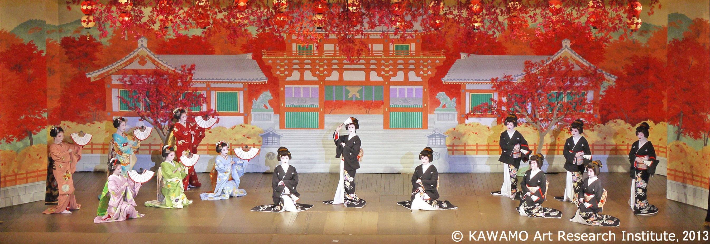 56祇園をどりフィナーレ公演.jpg