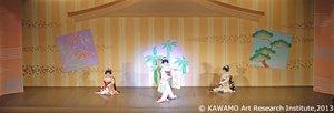 56祇園をどり第一景公演.jpg