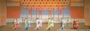 56祇園をどり第六景公演.jpg