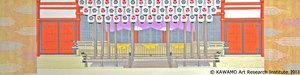 56祇園をどり第六景道具帳.jpg