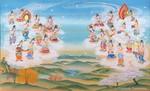 成就院仏後壁画全体1s-001.jpg