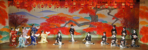 祇園をどり 公演6景.jpg