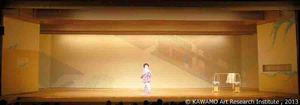 第3景 都大路・上(夏の都大路)公演.jpg
