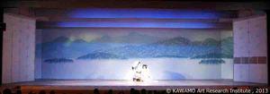 第6景 雪女(冬の山)公演.jpg