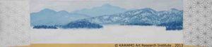 第6景 雪女(冬の山)道具帳.jpg