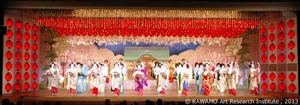 第7景 宮川音頭(大覚寺唐門前)公演.jpg