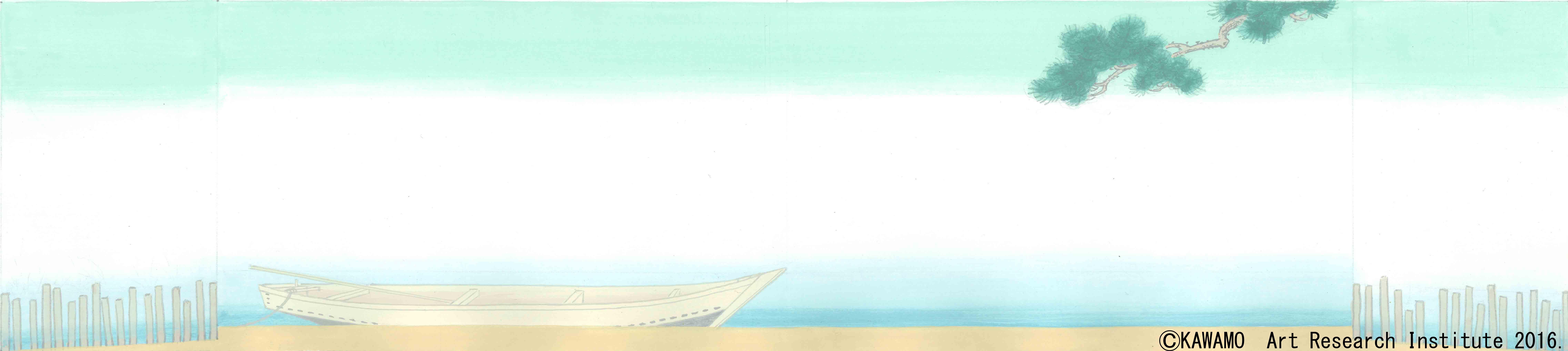第7景 恋船頭 -3.jpg